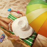 Best Clamp-On Umbrella For Beach Chair